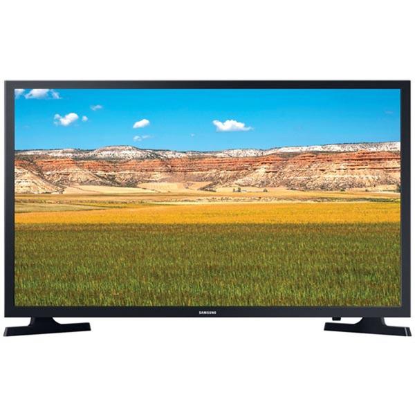 Телевизор Samsung UE32T4500AUXRU (2020) фото