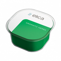 Капсула Elica MARIE FRAGRANCE CASE AROMATIC HERBS