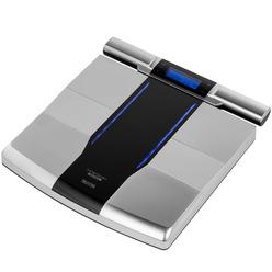 Напольные весы Tanita RD-545 Silver