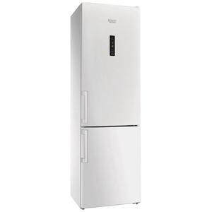 Холодильник Hotpoint-Ariston HFP 8202 WOS