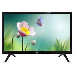 LCD-телевизор TCL LED24D3000