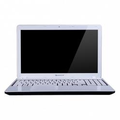 729db1303a2d Купить ноутбук в Москве, низкие цены на 150+ моделей ноутбуков ...