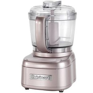 Кухонный измельчитель Cuisinart ECH4PE