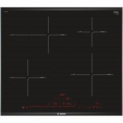 Индукционная варочная поверхность Bosch PIF675DE1E