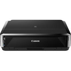 Принтер Canon IJ PRINTER PIXMA IP7240