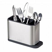Органайзер для кухни Joseph Joseph Surface 85110
