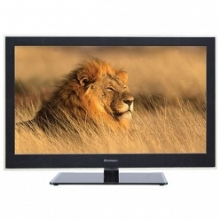 Телевизор Rolsen RL-19L1005U
