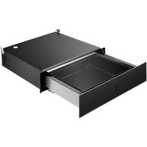 Вакууматор Electrolux KBV4T