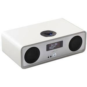 Музыкальный центр Ruark R2MK3 Soft White