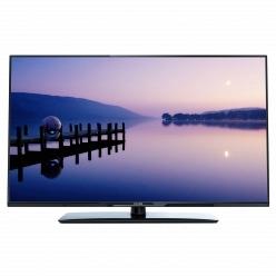 Телевизор 47 дюймов Philips 47PFL3188T