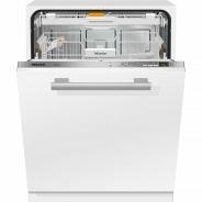 Встраиваемая посудомоечная машина Miele G4980 SCVI
