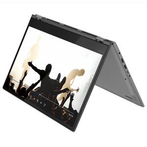 Lenovo Yoga 530-14ARR Onyx Black (81H9005TRU)