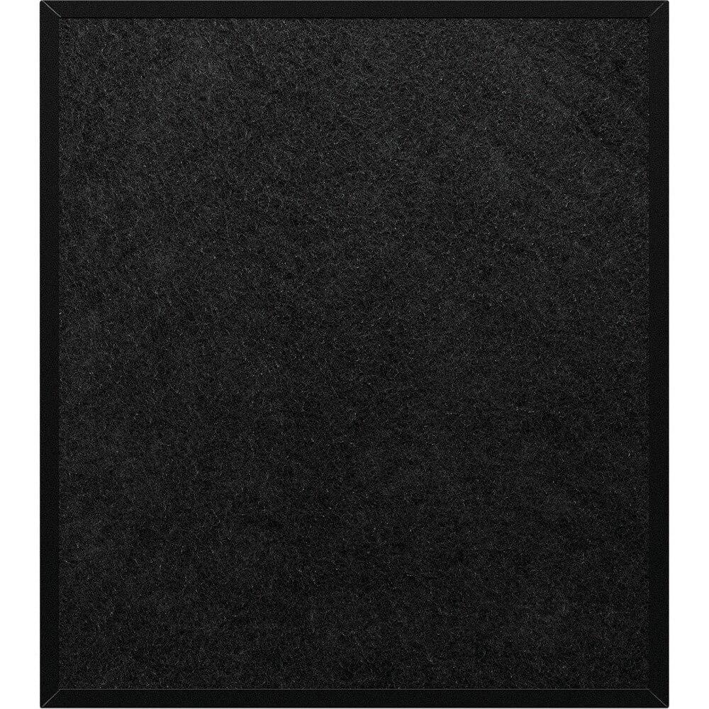 Фильтр для воздухоочистителя BORK PLATINUM CATALYSIS A804