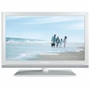 Телевизор Grundig 26VLE8300 WR