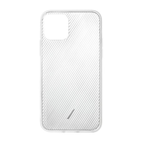 Чехол для смартфона Native Union CLIC View для iPhone 11 Pro, прозрачный фото