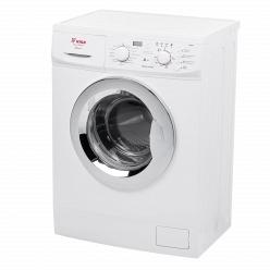 Стиральная машина IT Wash E3S510D CHROME DOOR
