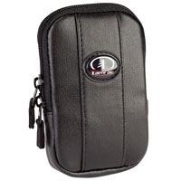 Компактная сумка, чехол для фото- и видеотехники Tamrac Чехол Ace 4 черный