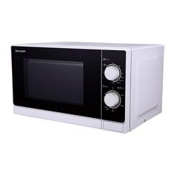 Микроволновая печь Sharp R-6000RW