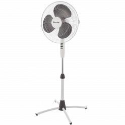 Вентилятор с механическим управлением Breville P360