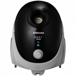 Пылесос Samsung VCC5241S3K