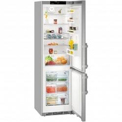 Большой холодильник Liebherr CNef 4815