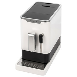 Кофемашина автоматическая Kambrook ACM500