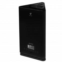 Ионизатор воздуха RoyalClima RUH-MS360/4.5E-BL MONTESORO