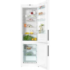 Холодильник Miele KFN29132 D ws Белый