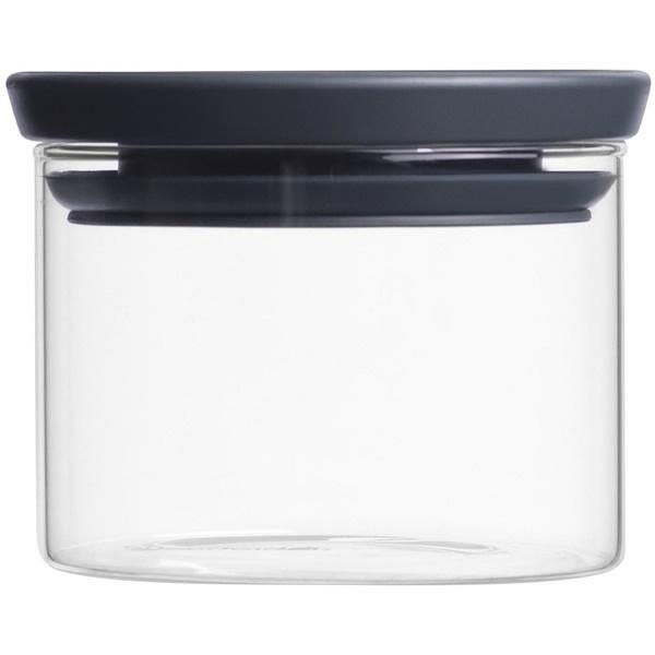 Посуда для хранения продуктов Brabantia 298301 фото