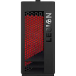 Системный блок Lenovo Legion T530-28ICB (90JL007DRS)