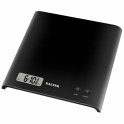 Кухонные весы Весы кухонные  Salter 1066B