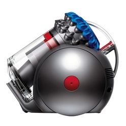 Пылесос Dyson Big Ball Up Top (216671-01)