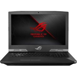 Ноутбук ASUS ROG G703GI-E5179T 90NR0HJ1-M02410