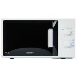 Микроволновая печь Samsung GE 712AR