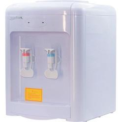 Кулер для воды Aqua Work 36 TDN белый