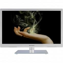 Телевизор Shivaki STV-22LED6W