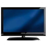 Телевизор Grundig 22VLE7120BF