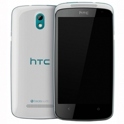 f4bc1253cb290 Смартфоны HTC до 35000 рублей - купить смартфон ЭйчТиС до 35000 рублей: цена,  продажа смартфонов HTC в интернет-магазине в Москве - ТехноПарк