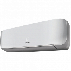 Сплит-система Hisense AS-10UR4SVETG6G-AS/10UR4SVETG6W