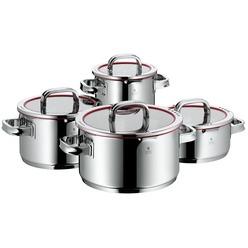 Набор посуды WMF Function 4 0760046380