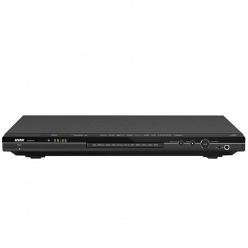 DVD-плеер BBK DVP964HD