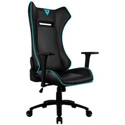 Компьютерное кресло ThunderX3 UC5 7 colors