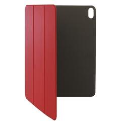 Чехол для планшета Red Line Magnet Case, красный (УТ000017098)