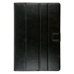 Чехол для планшета Red Line Slim черный (УТ000017306)