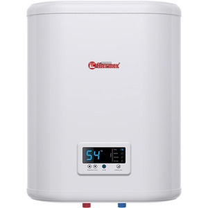 Thermex IF 30 V (pro)