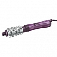 Babyliss AS 81E