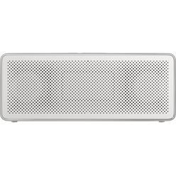 Портативная акустика Xiaomi Mi Bluetooth Speaker Basic 2 White