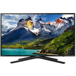 Телевизор Samsung UE49N5540AU