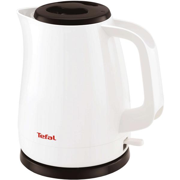 Чайник Tefal KO 1501 фото