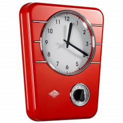 Часы Wesco Classic Line 322401-02